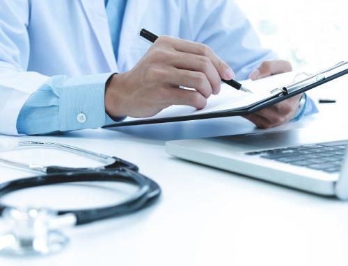 Rezistenţa la antibiotice limitează opțiunile terapeutice