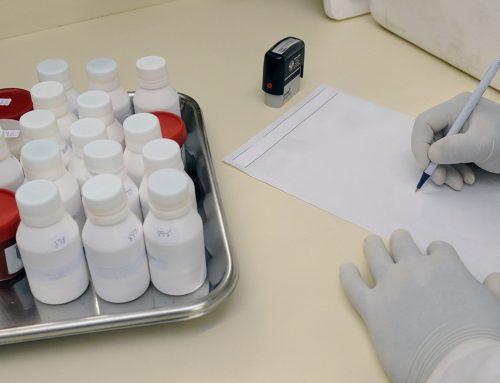 Utilizarea medicamentului Lemtrada, restricționată