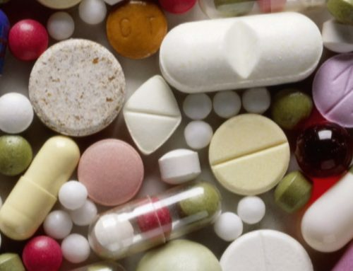 Nu se pot fabrica medicamente și vaccinuri de ultimă generație în țară