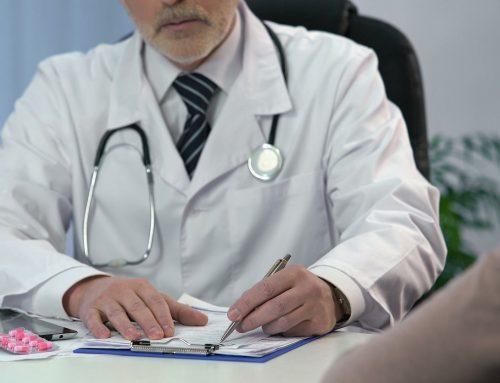 328 de localități nu au medic de familie