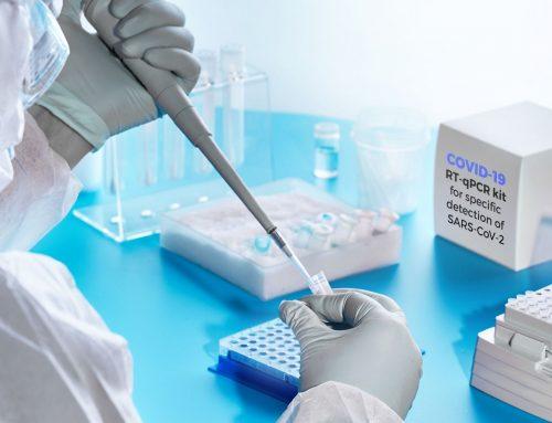 3 000 de noi cazuri de infectări în ultimele 24 de ore
