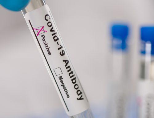 Copiii care călătoresc cu părinţii vaccinaţi în ţări cu incidenţă ridicată a COVID-19 vor sta în carantină