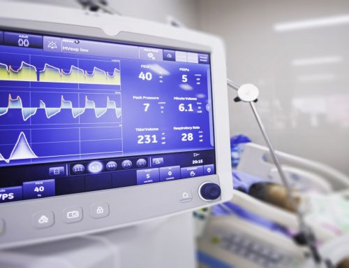90 de copii infectați cu noul coronavirus sunt internați în spital