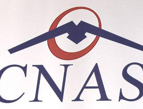 Ce aduce nou contractul cadru pregătit de CNAS?